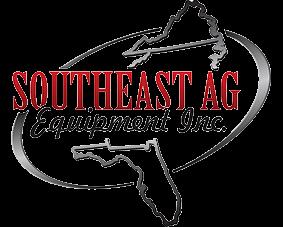 Southeast Ag Equipment Inc  | Wilson, NC | Southeast Ag Equipment